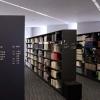 四国学院大学図書館