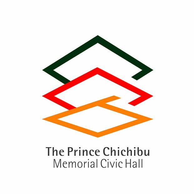 秩父宮記念市民会館