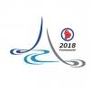 第73回国民体育大会冬季大会スケート競技会